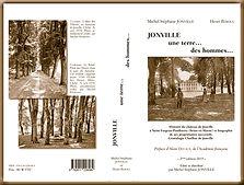 Château Jonville