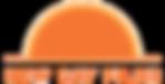 NDF-Logo-Transparent.png