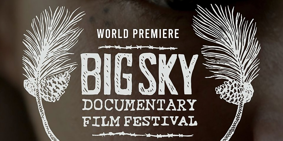Sisters Rising World Premiere at Big Sky Doc Festival