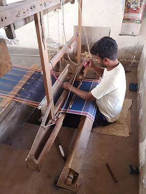 Kala Cotton weaving.jpg