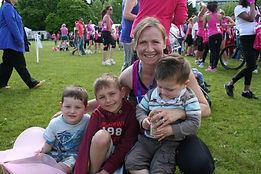 Race for Life 2012.JPG