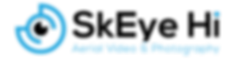 SkEye-Hi-logo-A2%20PNG_edited.png