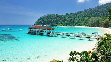 perhentian-islands-beach-815x458.jpg
