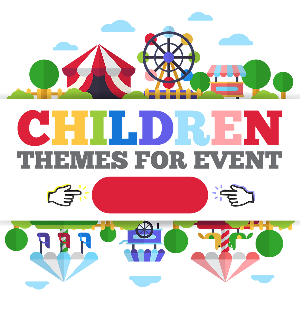 Children themes-01.png