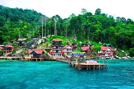 Pulau-Tioman-Island.jpg