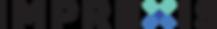 imprexis logo.png