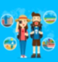 tourism event-01.jpg