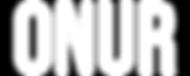 Onur-Logo-250px100.png