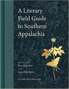 field-guide-final-cover-cropped_orig.jpg