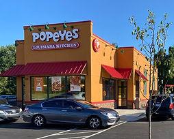 Popeyes- website NC 2020-08-04 at 17.57.