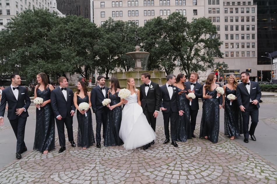 josh-wendy-wedding-0436
