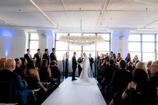 lauren-josh-wedding-0847