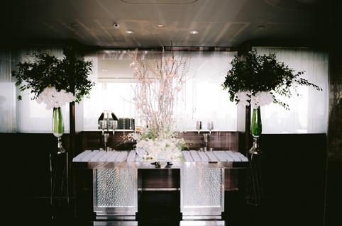tara-jonathan-wedding-1181