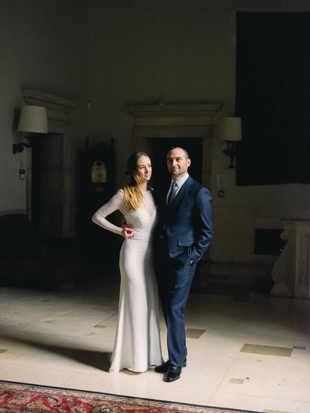 Matt+Adi_Wedding-72