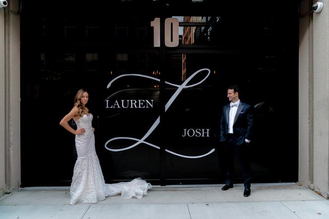 lauren-josh-wedding-0530