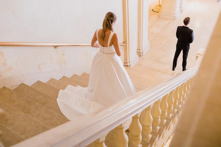 josh-wendy-wedding-0248