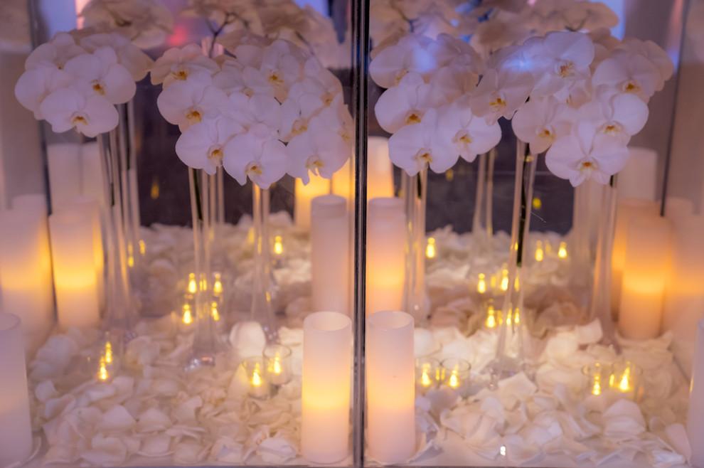 lauren-josh-wedding-1267