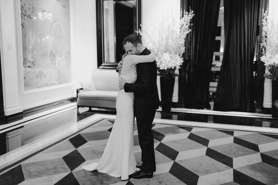 Matt+Adi_Wedding-20