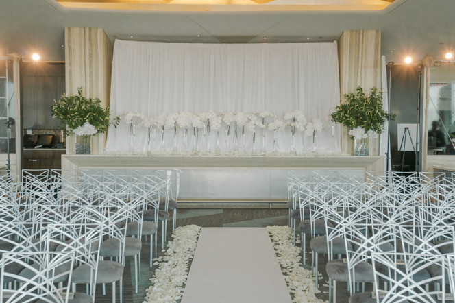 tara-jonathan-wedding-0671
