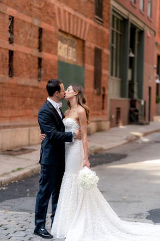 lauren-josh-wedding-0253