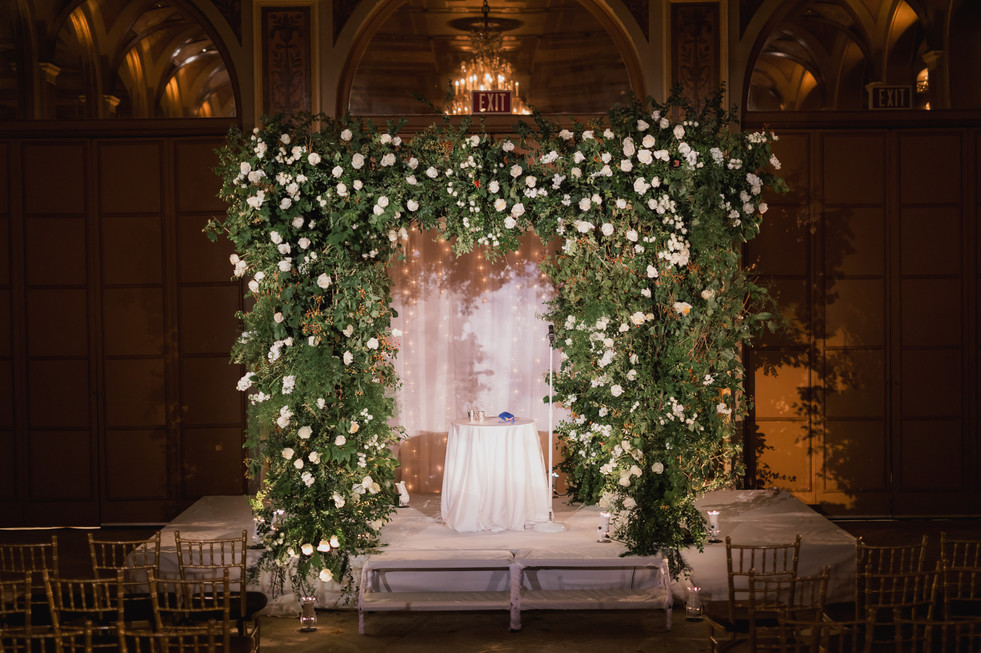 josh-wendy-wedding-0644