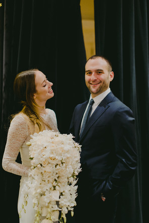 Matt+Adi_Wedding-28