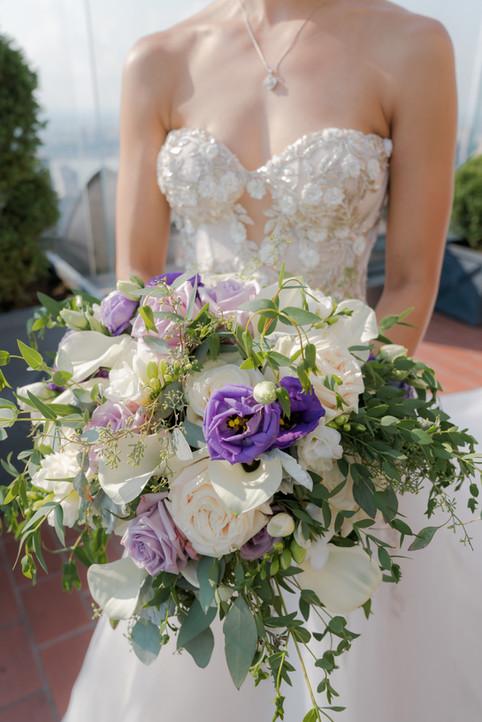 tara-jonathan-wedding-0660