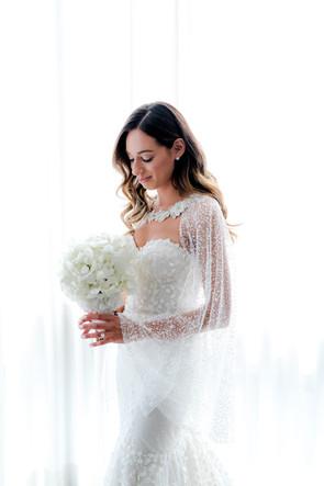 lauren-josh-wedding-0154