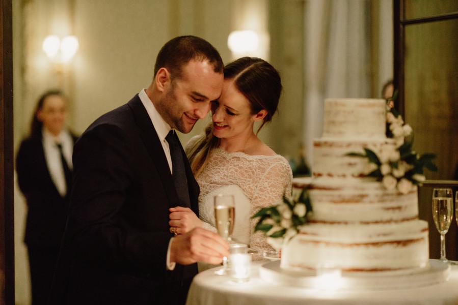 Matt+Adi_Wedding-479