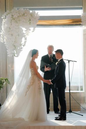 tara-jonathan-wedding-0893