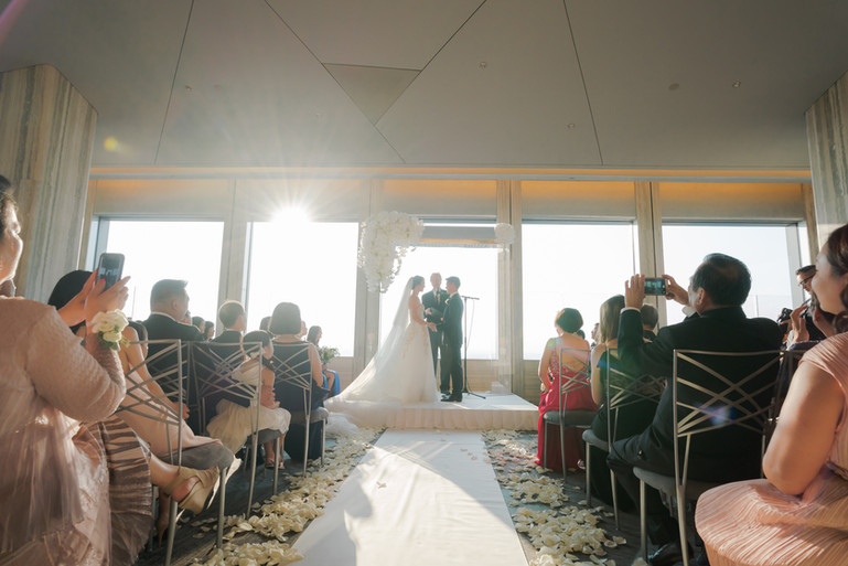 tara-jonathan-wedding-0997