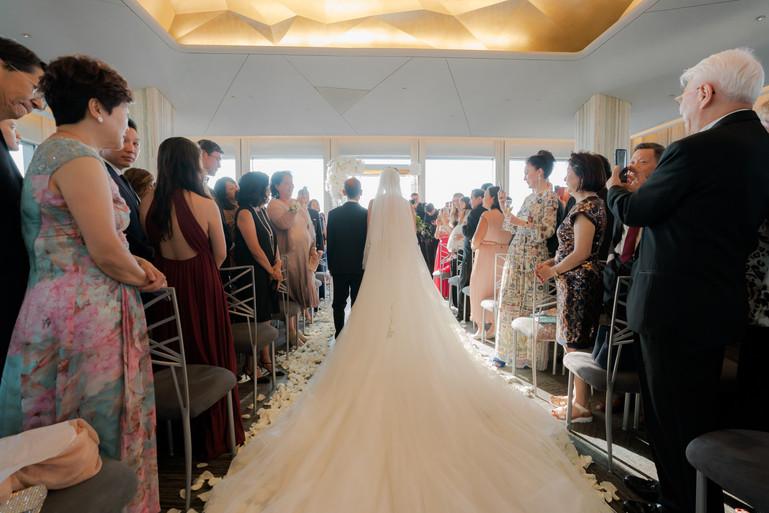 tara-jonathan-wedding-0861