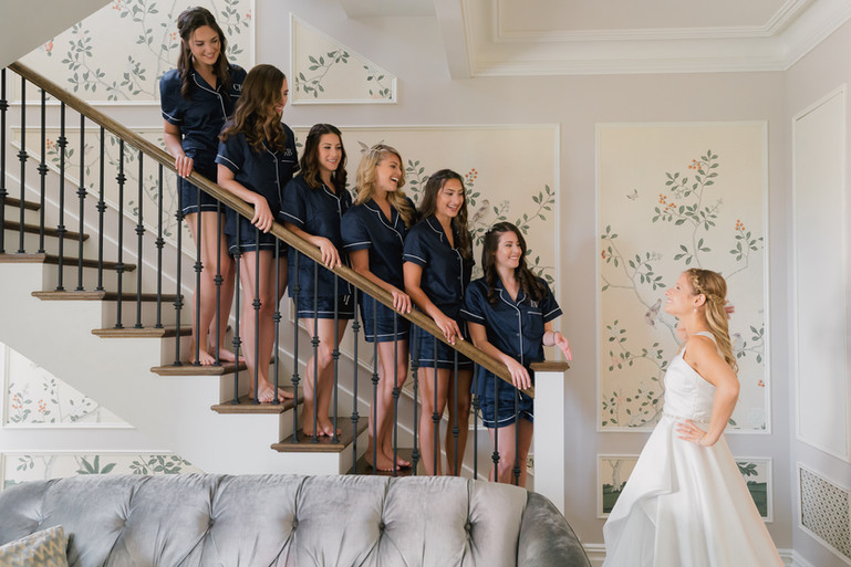 josh-wendy-wedding-0173