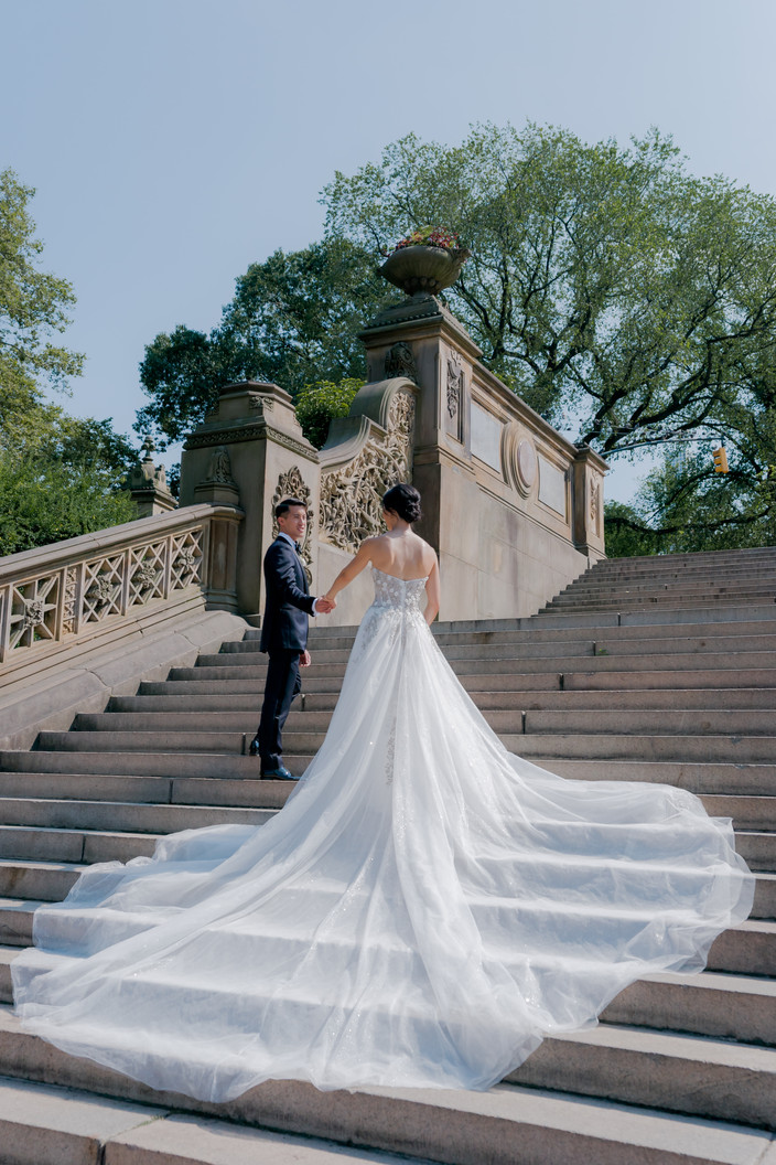 tara-jonathan-wedding-0501