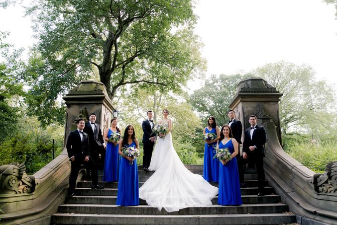 tara-jonathan-wedding-0359