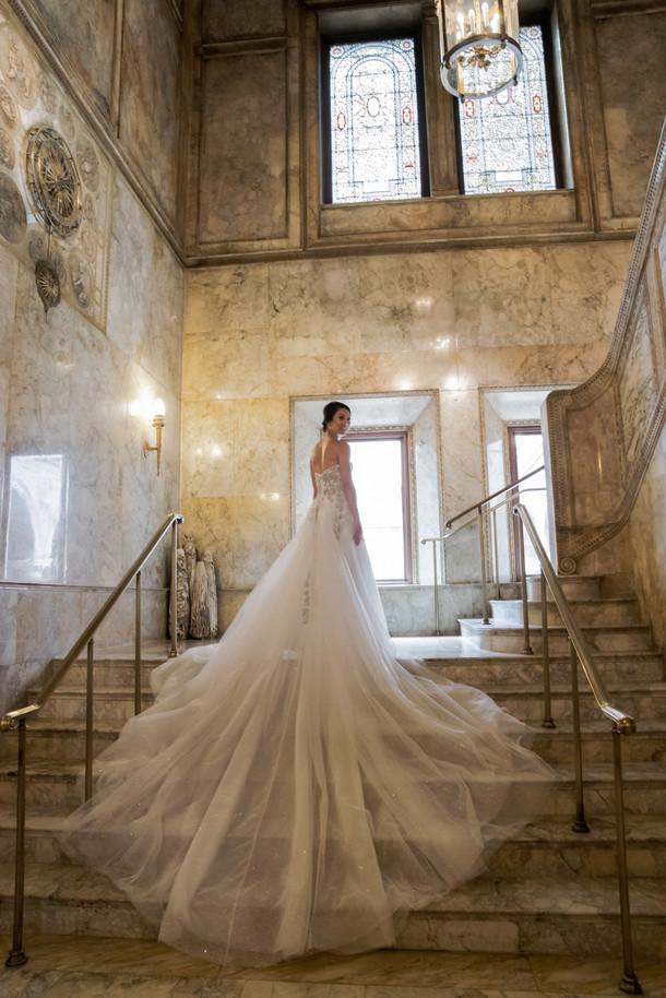 tara-jonathan-wedding-0250