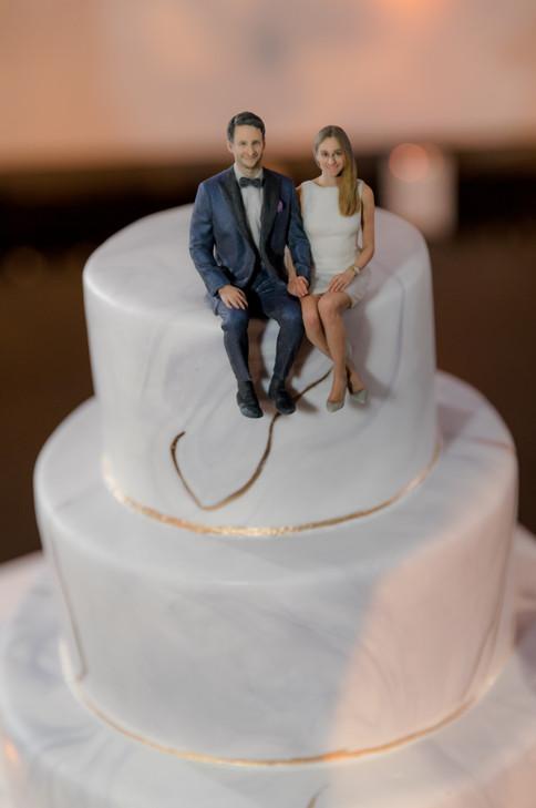 lauren-josh-wedding-2046
