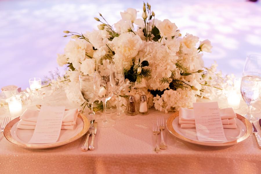 josh-wendy-wedding-1261