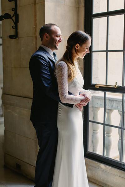 Matt+Adi_Wedding-103
