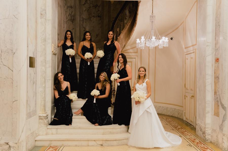 josh-wendy-wedding-0504