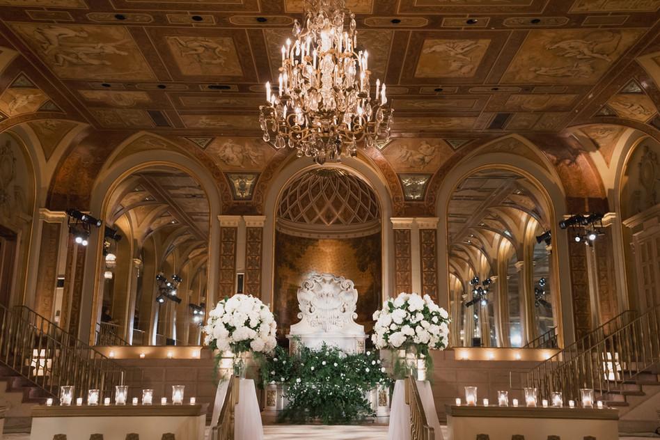 josh-wendy-wedding-0673