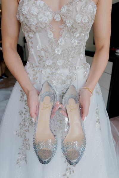 tara-jonathan-wedding-0210
