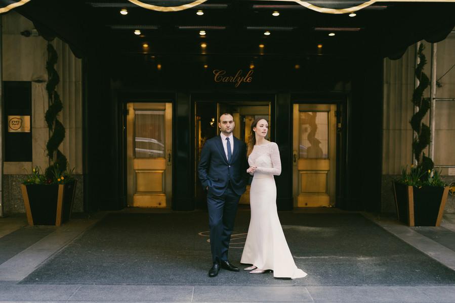 Matt+Adi_Wedding-35