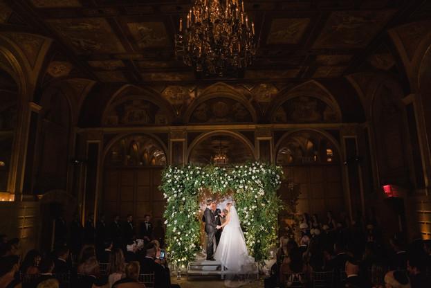 josh-wendy-wedding-1011