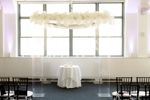 lauren-josh-wedding-0575