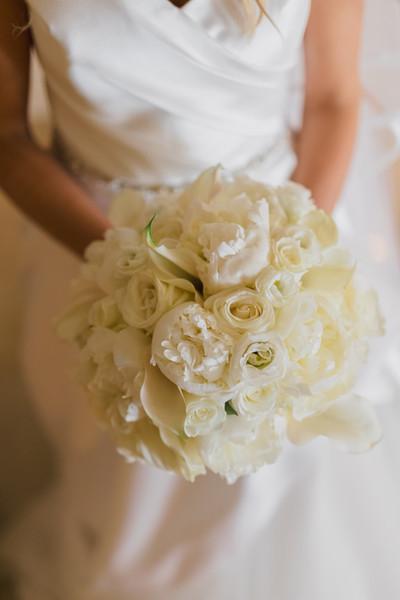 josh-wendy-wedding-0376