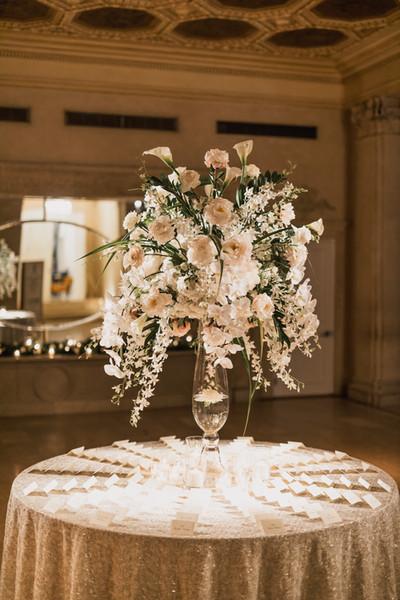 josh-wendy-wedding-0636