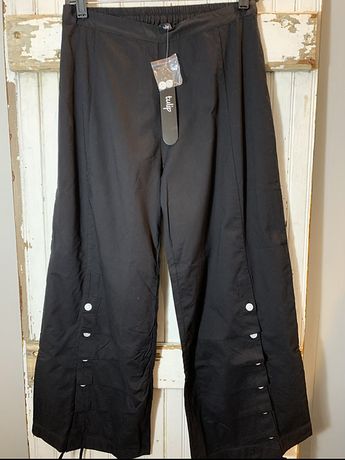 Scooter Pant