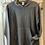 Thumbnail: Avalin Hoodie pocket sweater