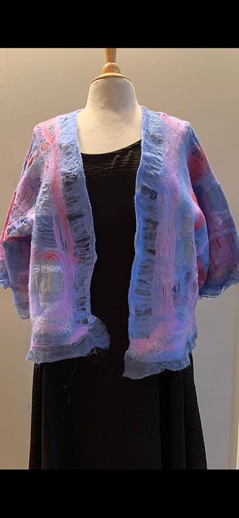 Artisan Kimono